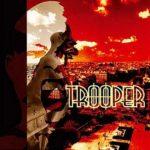 Trooper 2004 EP